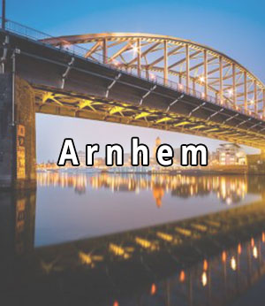 Stripper huren in Arnhem