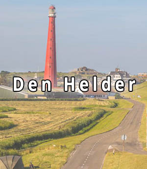 Stripper huren in Den Helder