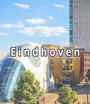 Stripper huren in Eindhoven