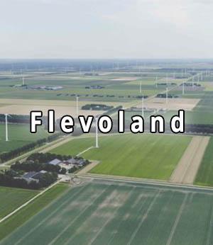 Stripper huren in Flevoland