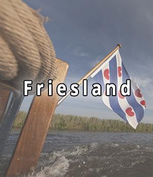 Stripper huren in Friesland