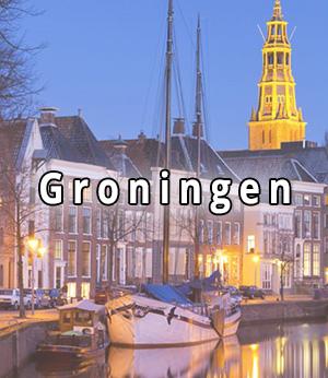 Stripper huren in Groningen