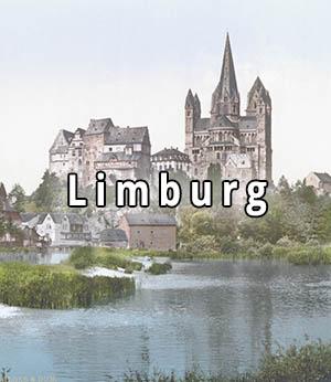 Stripper huren in Limburg