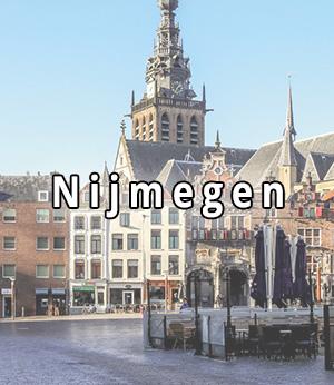 Stripper huren in Nijmegen