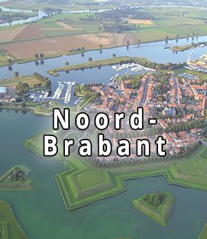 Stripper huren in Noord Brabant