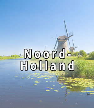 Stripper huren in Noord Holland