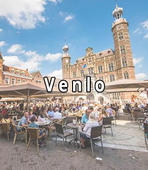 Stripper huren in Venlo