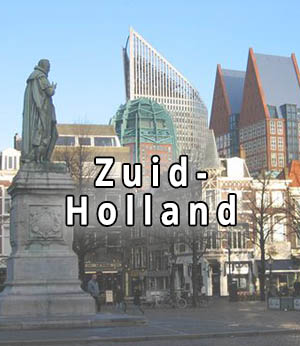 Stripper huren in Zuid Holland